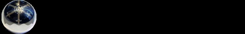 Kouvostoliitto Kickback Open 2014